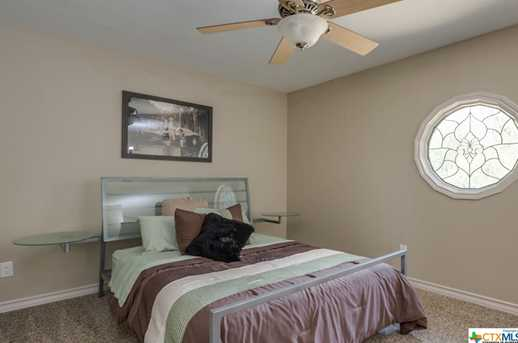 2237 Waterford Grace - Photo 30