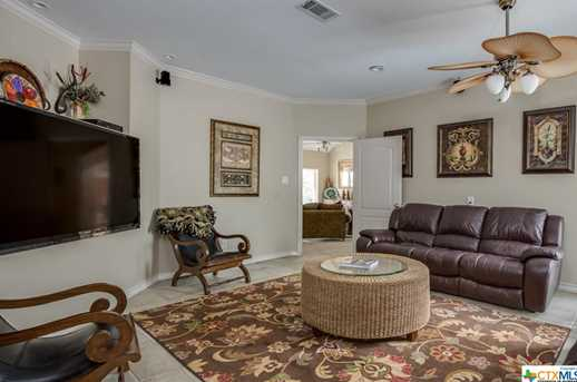 2237 Waterford Grace - Photo 10