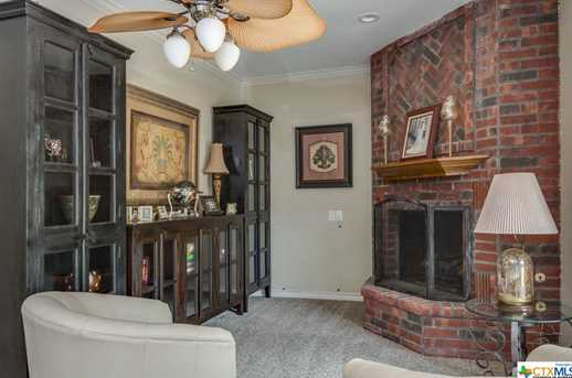 2237 Waterford Grace - Photo 20