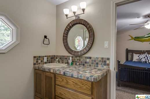 2237 Waterford Grace - Photo 34