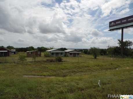 12038 State Highway 195 Killeen - Photo 12