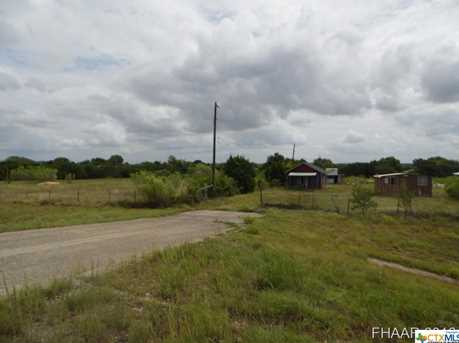 12038 State Highway 195 Killeen - Photo 4