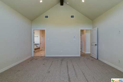 219 Siena Woods - Photo 24
