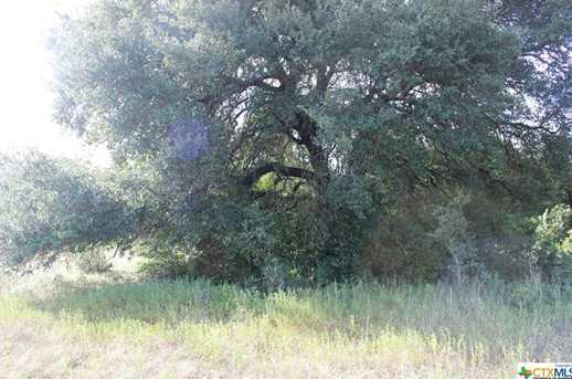 640 Buck Branch Road - Photo 20