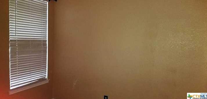 611 Paintbrush - Photo 40
