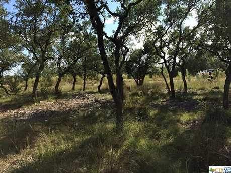 1136 Hidden Forest - Photo 8