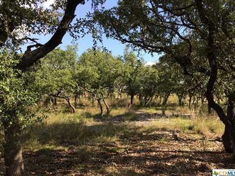 1136 Hidden Forest - Photo 16