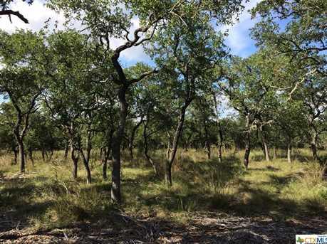 1136 Hidden Forest - Photo 6
