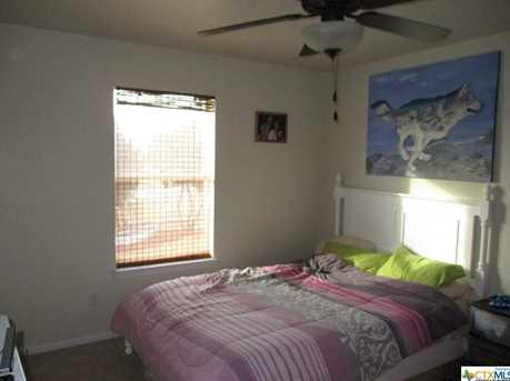 3221 Colorado Drive - Photo 28