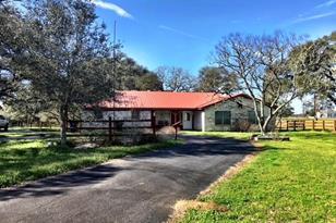 1798 County Road 405 - Photo 1