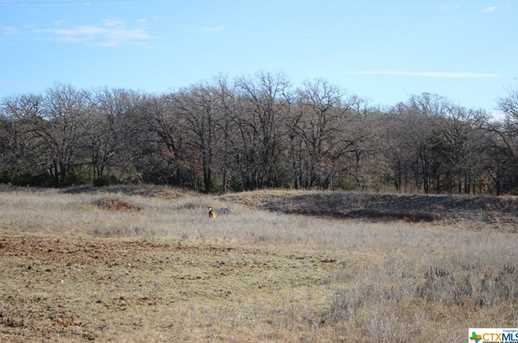 Tbd County Rd 102 - Photo 24