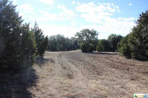 Tbd County Rd 102 - Photo 40