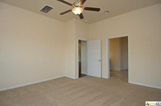 17732 Handies Peak - Photo 24