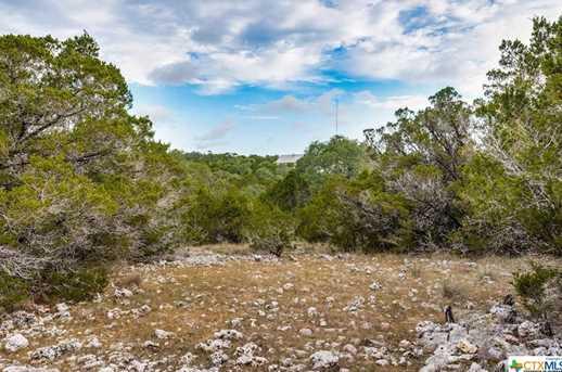 784 Copper Ridge - Photo 6