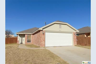 2901 Montague County - Photo 1