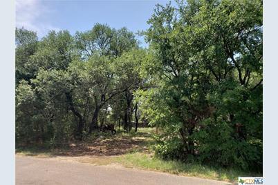 2664 Vista Trail - Photo 1