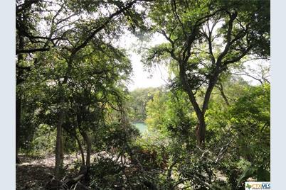 12 Gruene Wald - Photo 1