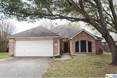 Temple Tx Zip Code Map.2409 Stratford Temple Tx 76502 Mls 372019 Coldwell Banker