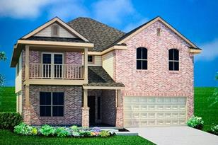 Copperas Cove, TX Homes For Sale & Real Estate