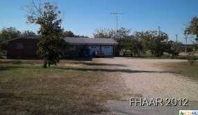 4800 Clear Creek - Photo 6