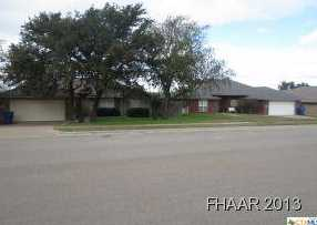 605 Alfred Dr - Photo 10
