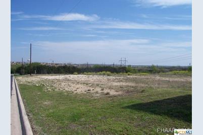 0 Windfield Drive - Photo 1