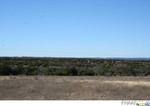 4 73 Acres Highway 281 - Photo 4