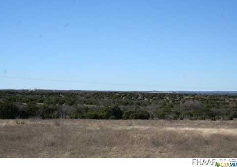 11 5 Acres Highway 281 - Photo 2