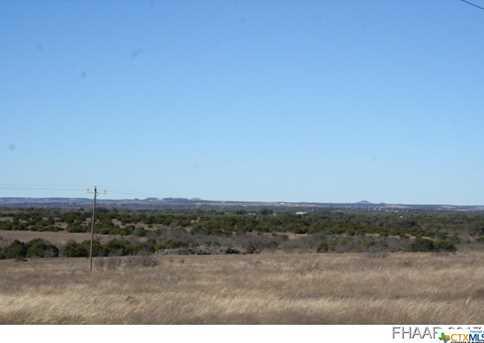 11 5 Acres Highway 281 - Photo 4