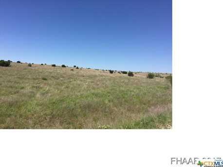 0 County Road 2337 - Photo 4