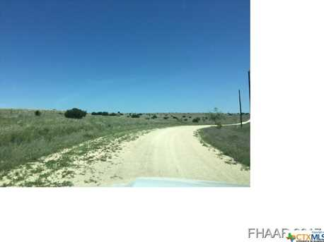0 County Road 2337 - Photo 1