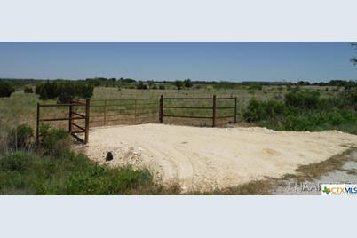 Tract 1 County Road 3640 - Photo 1