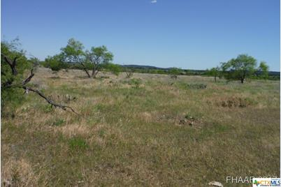 Tract 5 Private Road 3642 - Photo 1