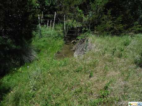 Tract 19 Private Road 3642 - Photo 1