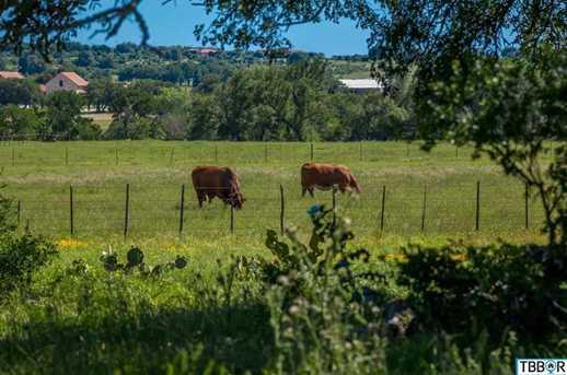 3220 Creek 232 - Photo 12