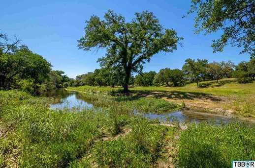 3220 Creek 232 - Photo 4