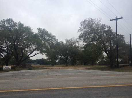 Us Hwy 90 A West - Photo 2