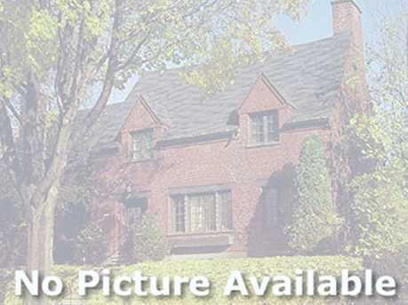 203 Amberglow Court - Photo 4