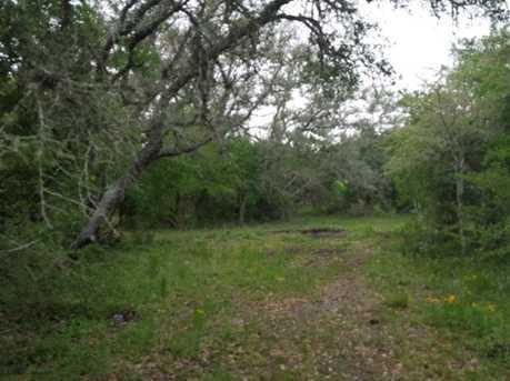 512 Talk Ranch Road - Photo 4