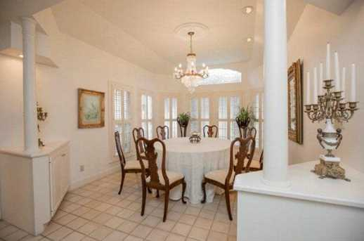 6009 Country Club Drive - Photo 18