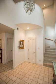 6009 Country Club Drive - Photo 32