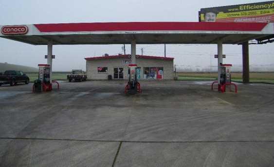 5903 Houston Highway - Photo 1