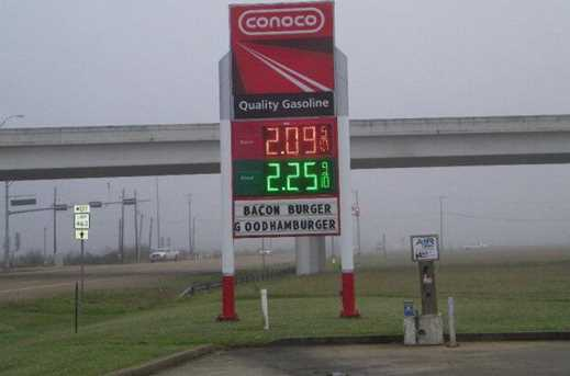 5903 Houston Highway - Photo 10