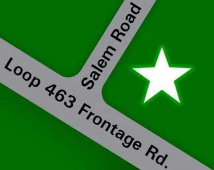 - Loop 463 & Salem Road - Photo 2