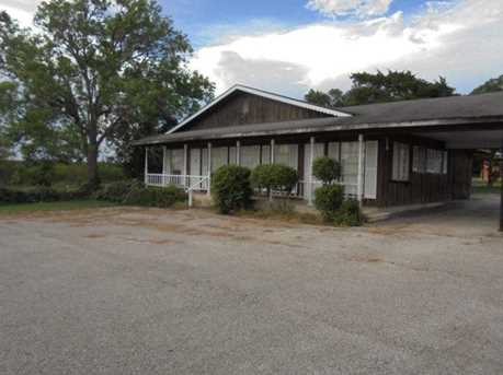 204 US Highway 77 A W - Photo 1