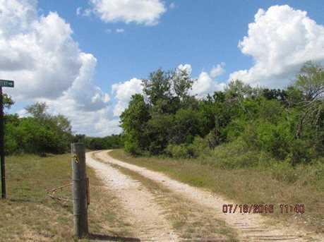 17047 State Highway 239W - Photo 4