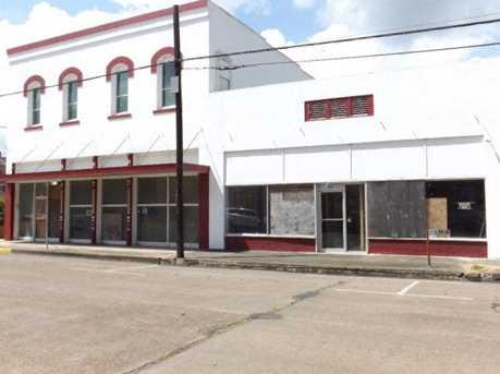 101-103 W Main Street - Photo 2