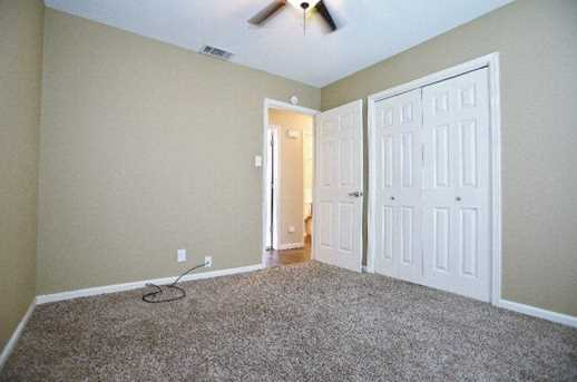 4601 Evergreen - Photo 22