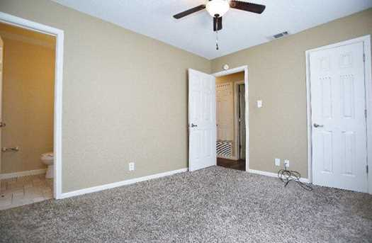 4601 Evergreen - Photo 28