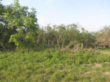 10166 State Highway 239 W - Photo 10